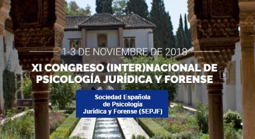 Granada SEPJF Nov18