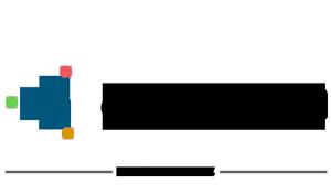 Logo ANCOPA