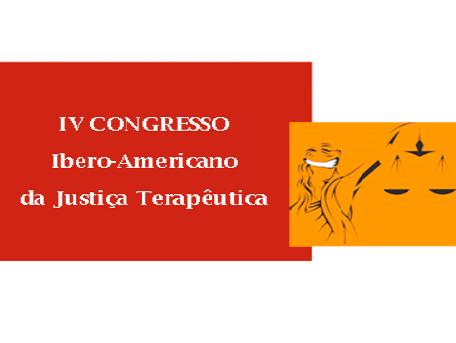 Logo-IV-Congreso-Iberoamericano-de-Justicia-Terapeutica