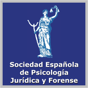 Logo SEPJF